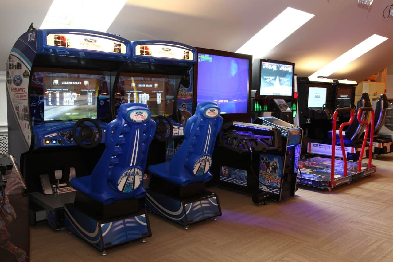 Игровые автоматы в туле игровые автоматы клубнички онлайн игрософт