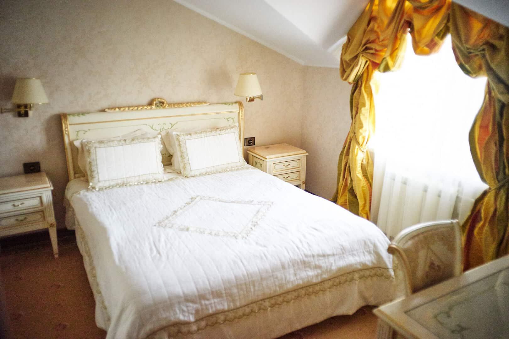 appartment-1205-hotelgrumantresortspa