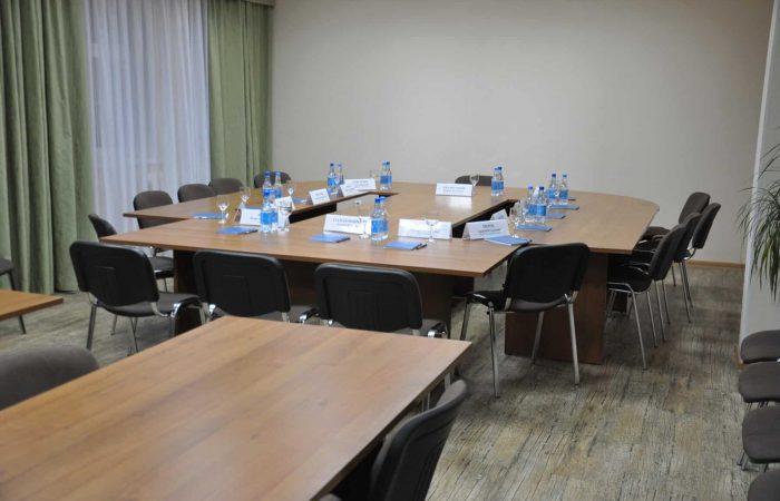 conference-grumant-hotel-rsort-spa-tula-18
