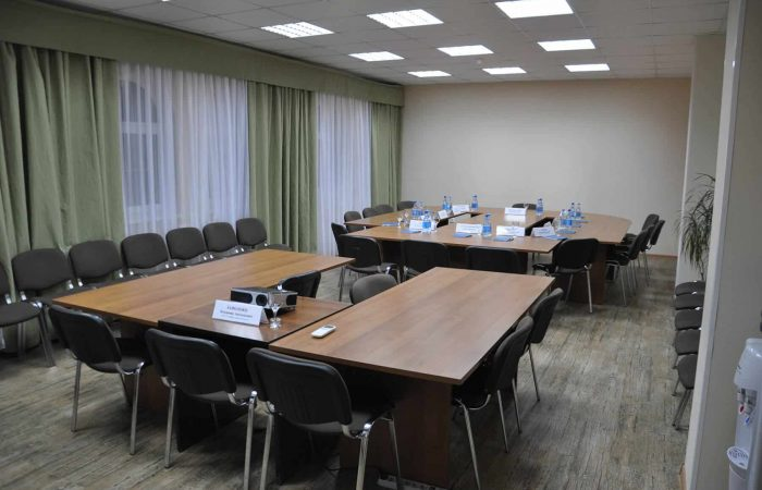 conference-grumant-hotel-rsort-spa-tula-19