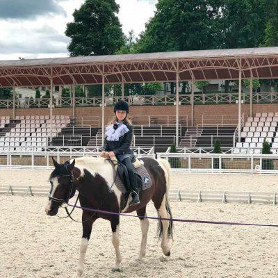 horseriding-grumantresortspahotel-1000